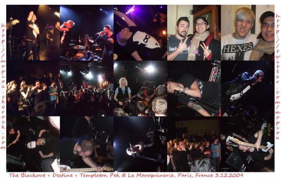 http://mopiou.cowblog.fr/images/BlackoutDestineTempletonPek3122009.jpg
