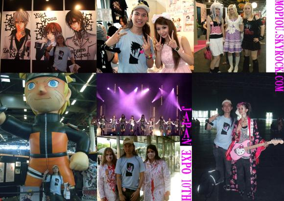 http://mopiou.cowblog.fr/images/JAPANEXPO2009Montage.jpg